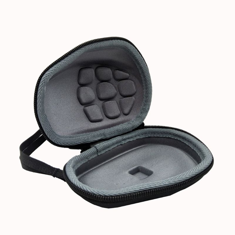 Carrying Bag Gaming Mouse Storage <font><b>Box</b></font> Case Pouch Shockproof Waterproof Accessories Travel for Logitech <font><b>MX</b></font> Master /<font><b>MX</b></font> Master 2S M image