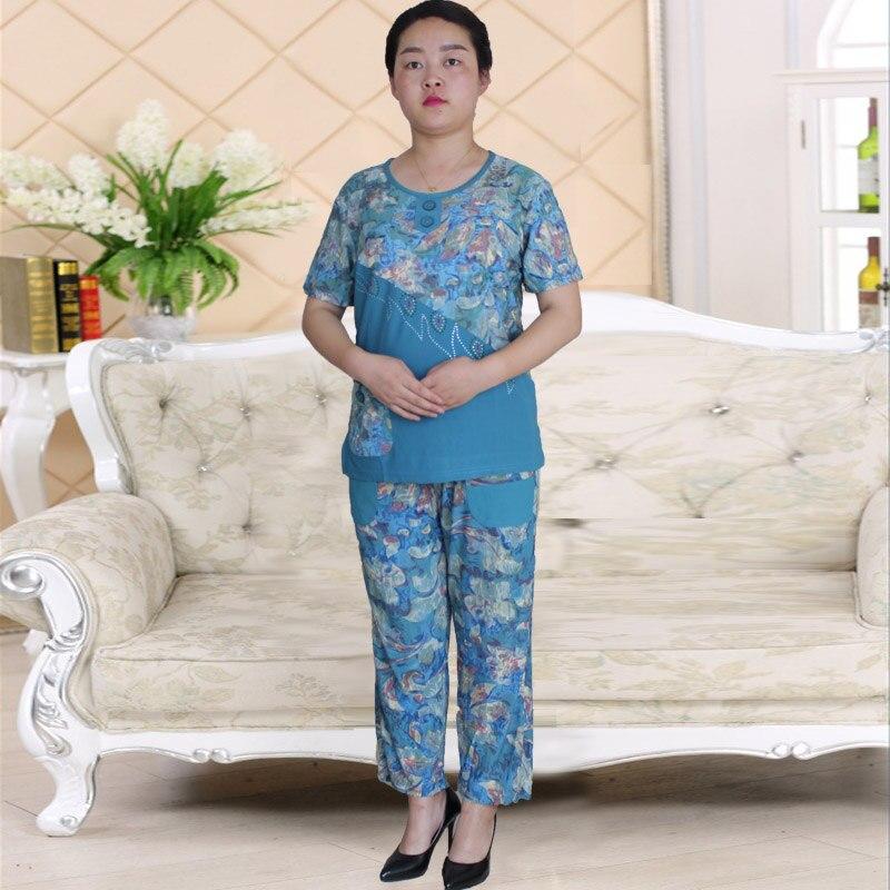 Loisirs D'été La Marine Plus bleu vert Bleu Mère Moyen bleu Costume rouge De Femmes Taille D'âge Royal Scd032901 Robe Et Liquidation Vieux 74xp4wq