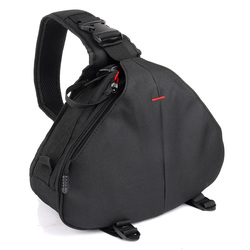 DSLR Camera Backpack Bag Case for Nikon COOLPIX P1000 P900s P900 Z7 Z6 D3400 D3300 D3500 D7500 D7200 D750 D5300 D5600 D5500 D850