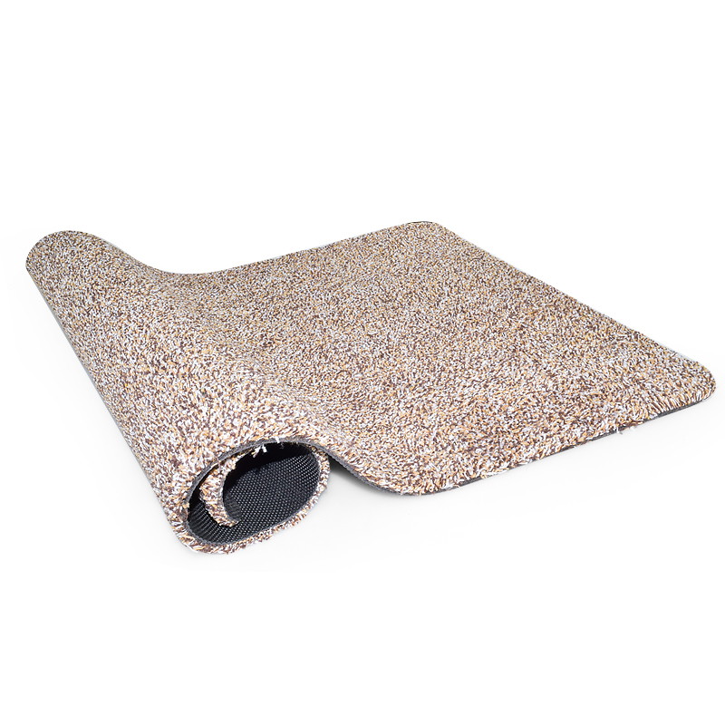 Super Absorbant Magic Door Mat Microfibre Clean Step Super Mat Washable Doormat Carpet for Home Door Floor Mat Carpet Non Slip