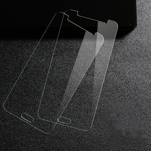 Protector para Samsung Galaxy 9H vidrio templado para Samsung Galaxy J3 J5 J7 2016 2017 J3 J7 2018 Protector de pantalla para Samsung J2 J4 J6 J8 2018 película protectora