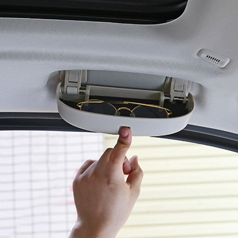 Stowing Tidying Car Styling Car Seat Organizer Slit Gap Pocket Storage Box For Chevrolet Cruze Trax Aveo Lova Sail Epica Captiva Volt Camaro Interior Accessories