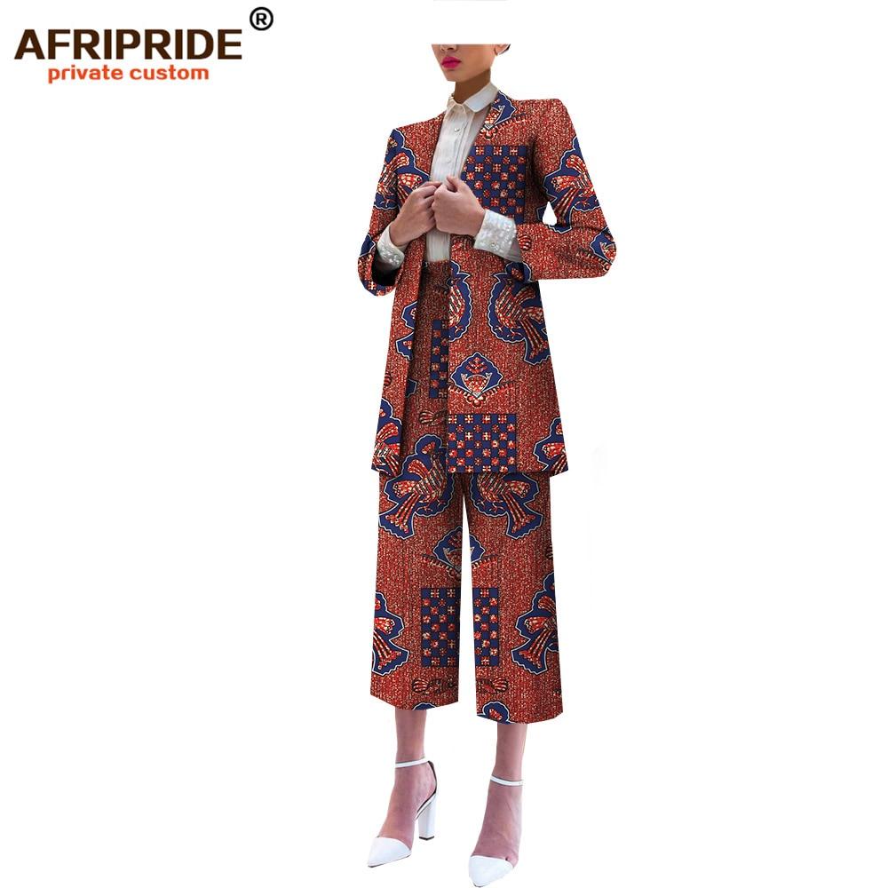 2019 Original ARIPRIDE privé personnalisé costume ensemble pour les - Vêtements nationaux - Photo 5