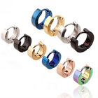 Watch Strap Accessory Metal Buckle Loop  Locker Watch Accessories 22MM for watch  accessories Watchmakers Tools