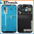 Original Middle Plate Frame Housing for Samsung Note 2 II I317 Housing