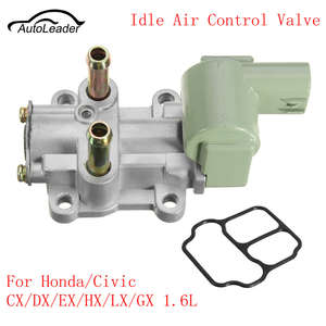 best honda idle air control brands and get free shipping