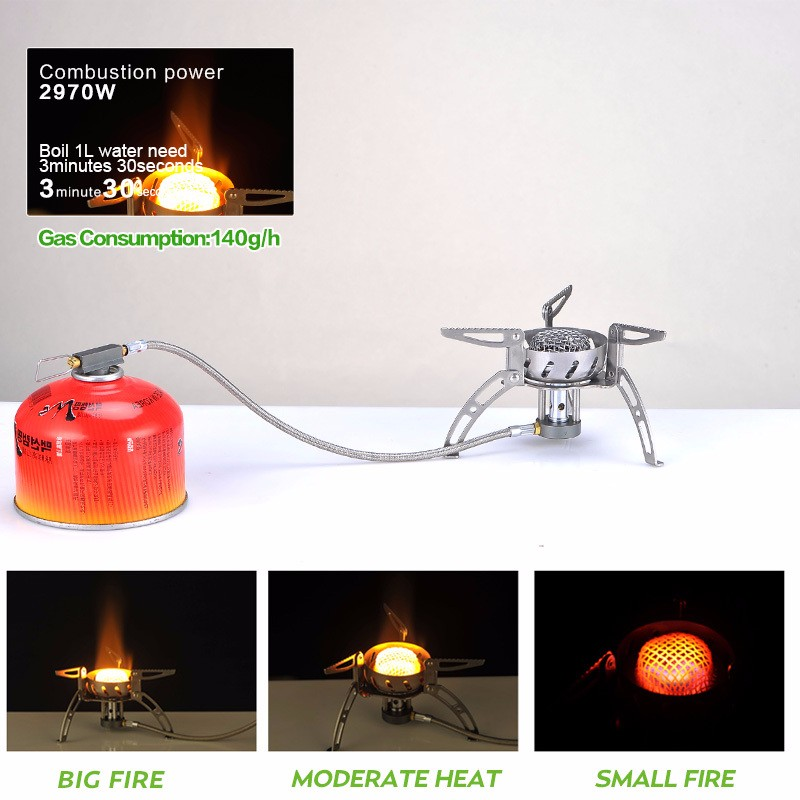 BRS-107-poratble-super-windproof-outdoor-cooking-burners-camping-gas-stove