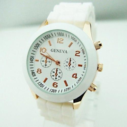 Top Luxury Brand Fashion Military Quartz Watch Men Women Sports Wrist Watch Wristwatches Clock Hour Male Relogio Masculino 8A67