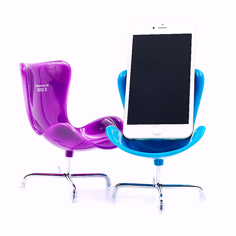 Popular Cool Phone Holders-Buy Cheap Cool Phone Holders