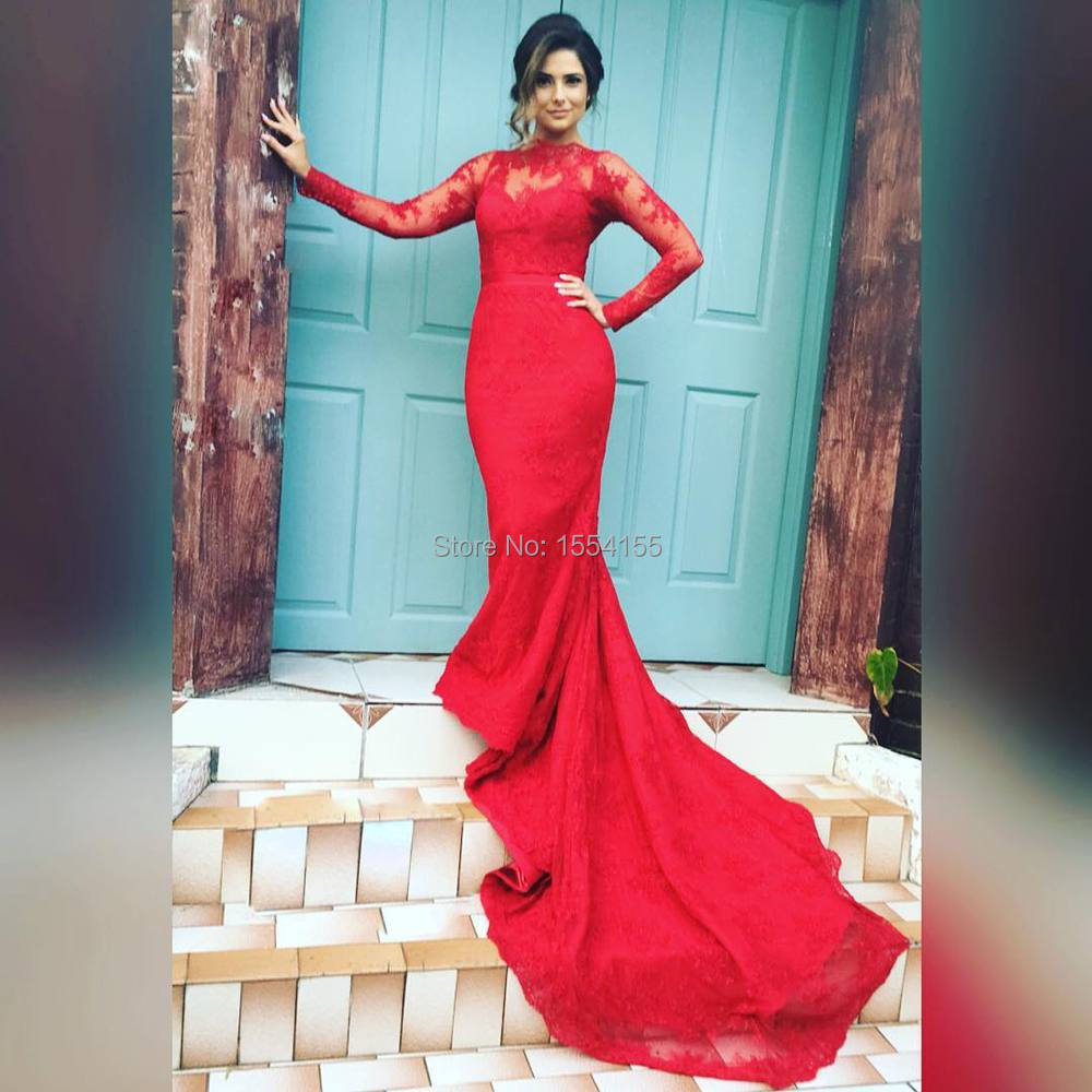 Colorful Runway Prom Dresses Composition - Wedding Dress Ideas ...