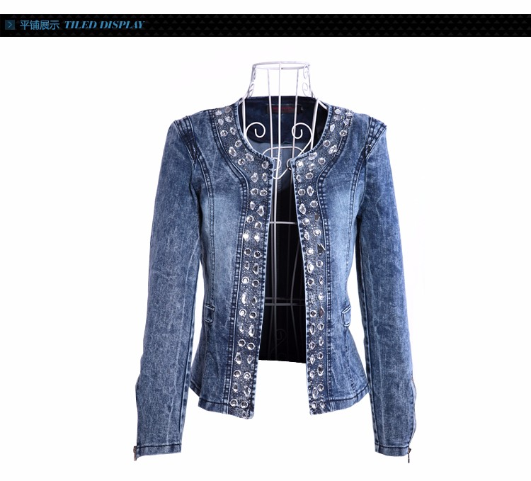 2016-New-Slim-Denim-Jackets-Outerwear-Coats-Classical-Rhinestone-Sequins-Retro-Jackets-Women-Coats-With-Rivets (5)