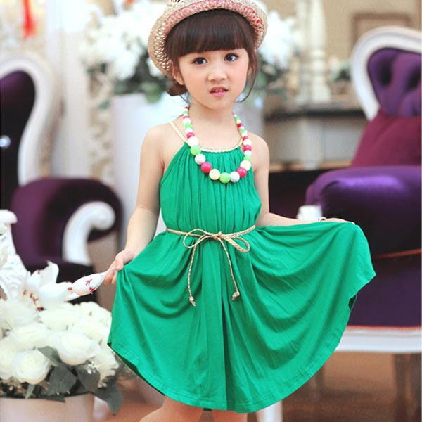 Cute beach dresses images