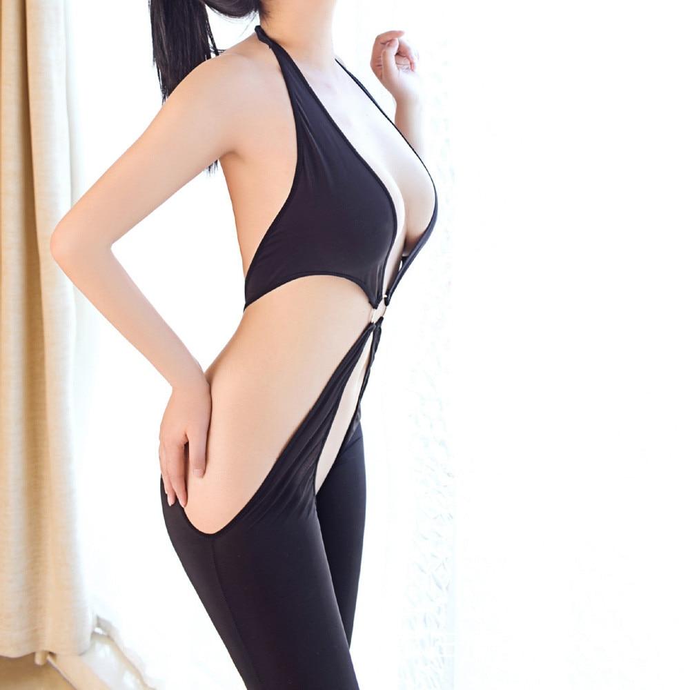 Erootiline body