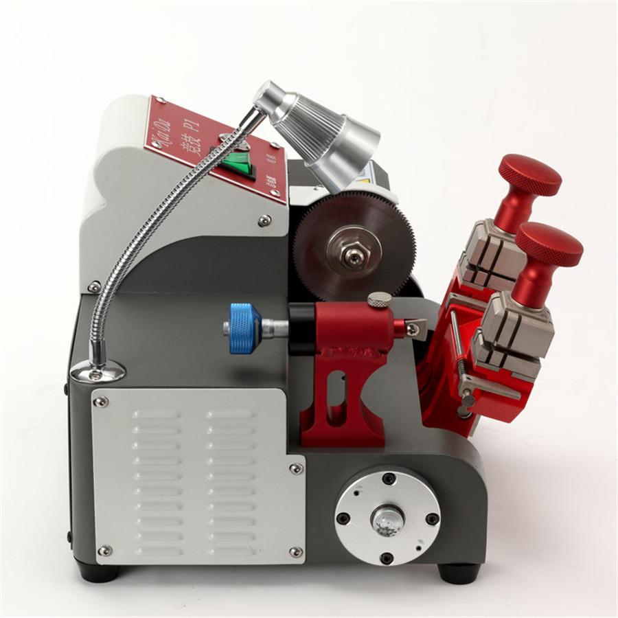 jingji-p1-flat-key-cutting-machine-2