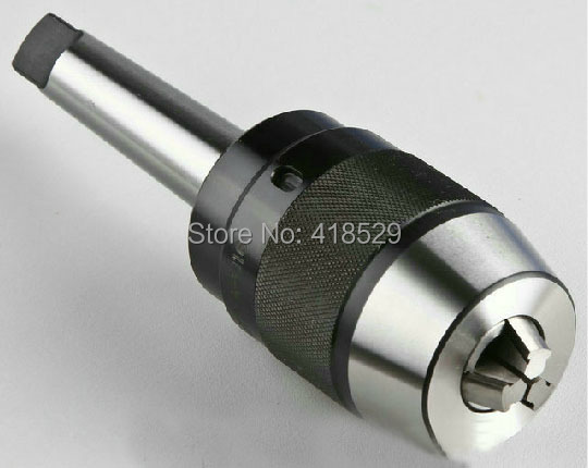Drill Chuck Holder Morse taper #2 MT2- APU13 цена