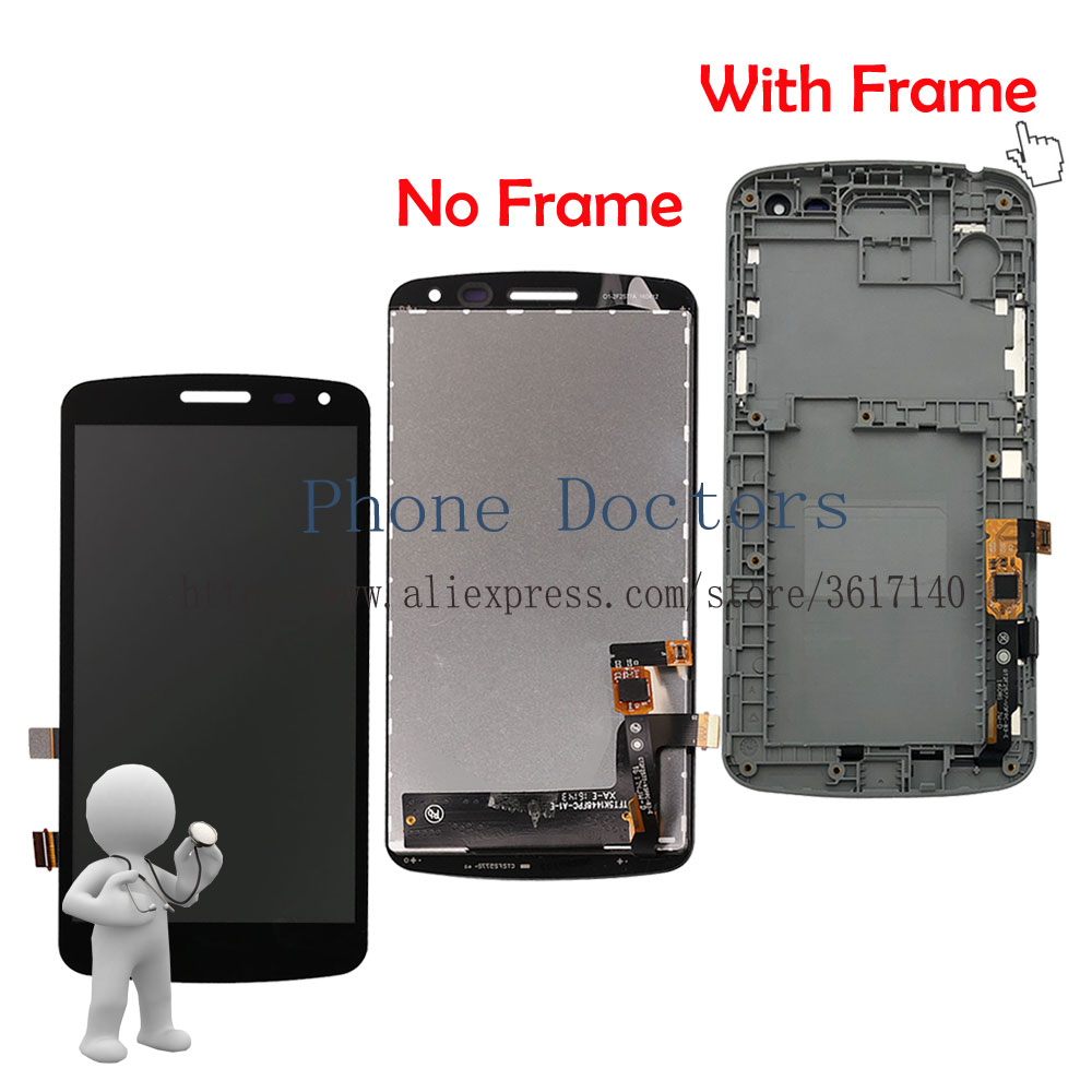 Buy 100 K And Get Free Shipping On Aliexpresscom Touch Screen Digitizer With Ic Control Circuit