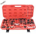 Professional Auto Tool Set for Volkswagon VW & Audi VAG Engine Timing Kit Tool Petrol Diesel Set