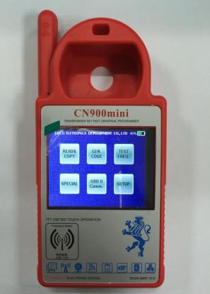 mini-cn900-pic-1