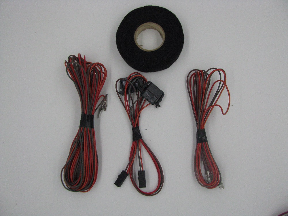 Rear Door Stereo Speaker Upgrade Cable Harness Wire For Golf 6 MK6 Jetta 5 MK5 diagrams 600933 jetta 2 0 fu box wiring on back best 25 jetta wire fu harness at readyjetset.co