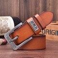 faux leather designer men belt for pants jeans male strap mens belts luxury mens belt designer trouser