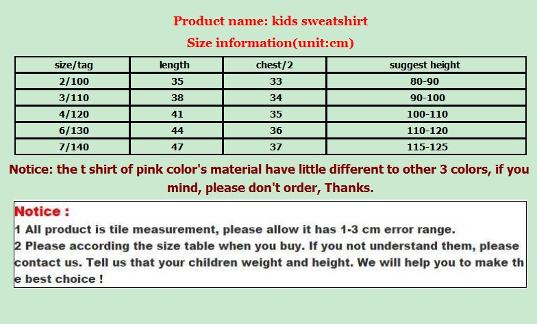 New-autumn-winter-baby-boys-girls-t-shirt-outwear-cotton-sleeve-sweatshirt-for-boys-banana-print-outwear-tops-baby-clothes-2-7-Y-5