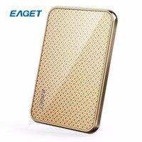 EAGET MS608 SSD Bên Ngoài Trạng Thái Rắn Tốc Độ Cao USB3.0 HD Di Động HDD 120 Gam 240 Gam Đĩa Cứng cho Máy Tính Để Bàn Máy Tính Xách Tay PC