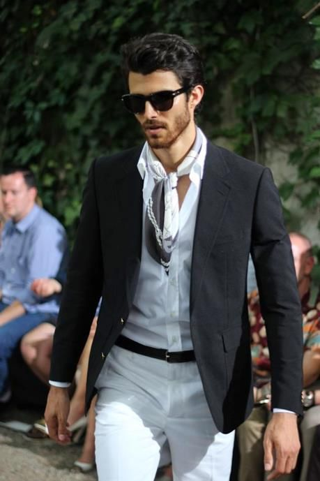 2017 Latest Coat Pant Designs Black Casual Summer Suits For Men Custom Best Man Slim Fit Beach 2 Pieces Terno Jacket+Pants 161