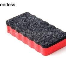 Peerless Магнитный спонж для доски очиститель случайный цвет