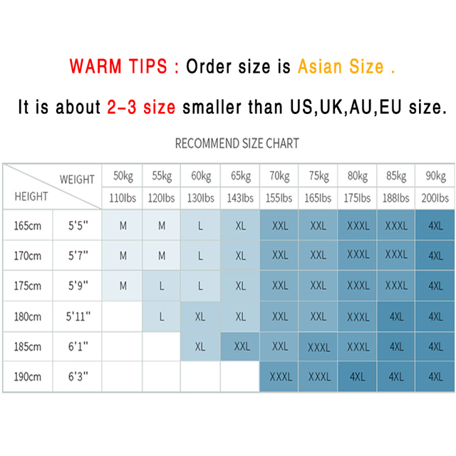 KUANGNAN Summer Shorts Men Cotton Linen Men Shorts Print Casual Short Men Drawstring Mid Regular Regular 2018 Chinese Style 5