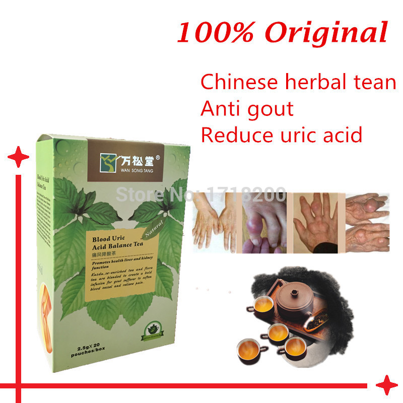 cut uric acid peel treatment for excess of uric acid over the counter medicine for gout at walmart