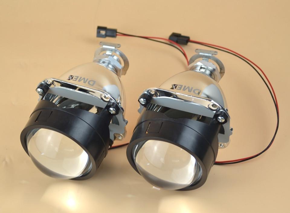 H1-Projektor-Objektiv-7