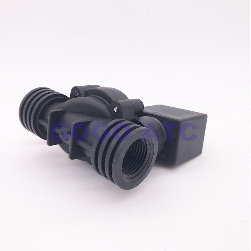 plastic valve 8-1