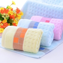3PCS*LOT 35*75cm Embroidered Cotton Terry Hand Towels Set,Home Decorative Top Quality Face Bathroom Hand Towels Set,Toallas Mano