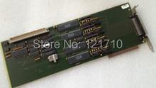 Промышленное оборудование доска АРХИВЕ PX20 DS4201S-02