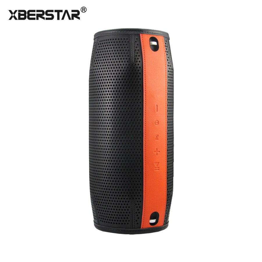 bilder für Pu-leder Reise Carry Hülle für JBL XTREME Beweglicher Drahtloser Bluetooth Lautsprecher Halter Reißverschluss Schulter