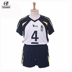 Free-Shipping-Karasuno-High-School-Volleyball-Club-Hinata-Shyouyou-Anime-Haikyuu-Cosplay-Jerseys