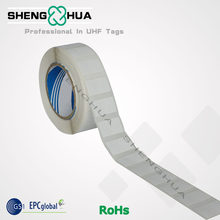 Popular Paper Label Rfid-Buy Cheap Paper Label Rfid lots