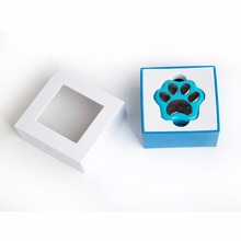 Add New Function Waterproof Mini Pet Locators wifi GPS Tracker for Old People Smallest GPS Tracking