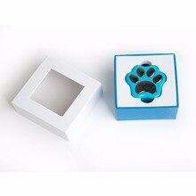 Añadir Nueva Función Impermeable Mini Mascotas Localizadores wifi GPS Tracker para Las Personas Mayores/Más Pequeño GPS de Seguimiento de Chip para Personas, mascotas, niños