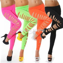 2014_newest_women_s_cut_out_candy_color_sexy_leggings_neon_gym_fitness_leggings_adventure_time_leg.jpg_200x200