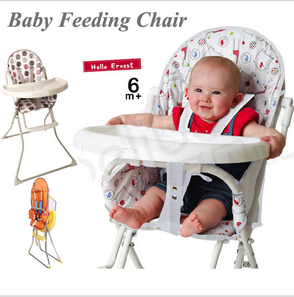 Baby Booster Seats Cartoon Designs Can Removed Babies Highchair For Feeding Washable Multifunction Baby Chair Feeding Table-in Booster Seats from Mother ...  sc 1 st  AliExpress.com & Baby Booster Seats Cartoon Designs Can Removed Babies Highchair For ...