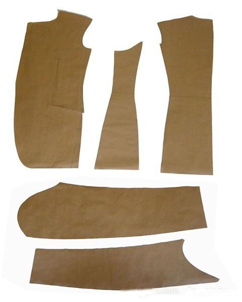 Costume Un Smokings Costumes De D'arc 2019 Garçons Sommet Mariage Pour Picture As D'honneur Atteint A Cravate Fit Gilet veste Same Revers Button One Trim Hommes Pantalon Noir 6wOqCtv