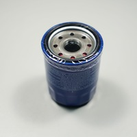 Oil Filter For Hond Fit1 City CRV1 Accord1 Civic1