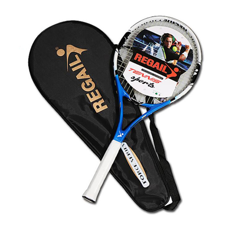 De tennis tenis masculino de tennis raquette raquetas de chaîne raquette