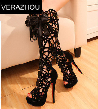 Unique Heels 2015_Other dresses_dressesss
