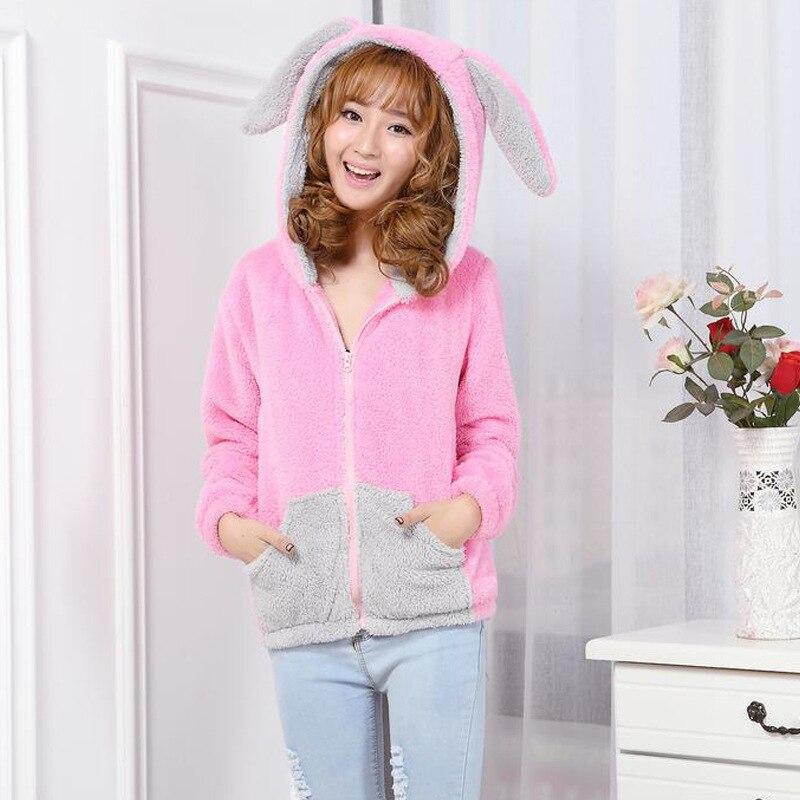 Popular Super Soft Fleece Jacket-Buy Cheap Super Soft Fleece