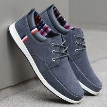 chaussures hommes daim marque