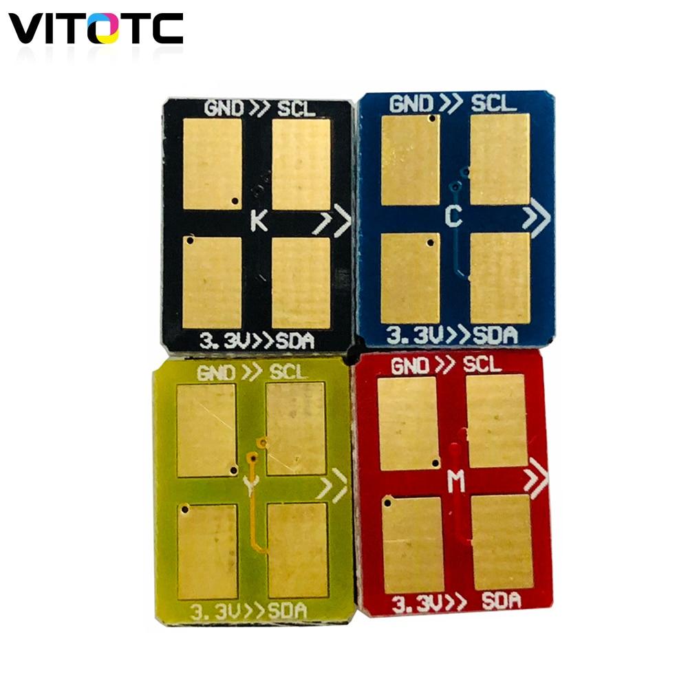 1 Pack Cyan Toner  Fits Samsung CLP300 CLP-300 300N CLX-3160FN  CLX-2160n