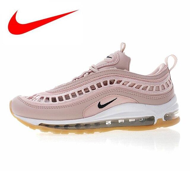 Original Nike Air Max 97 Ultra  17 SI Women s Running Shoes 85f460be2