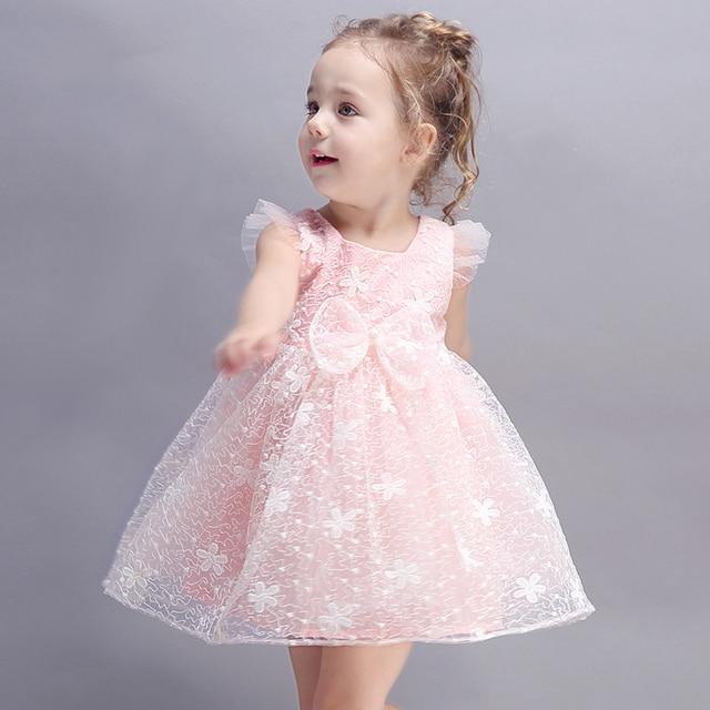 Evening Dresses for Little Girls Cute